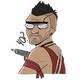 Аватар пользователя Pufan