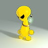 Аватар пользователя razrX