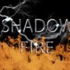 Аватар пользователя ShadowFire