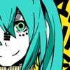Аватар пользователя AIIEJIbCUHKA