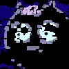 Аватар пользователя KiraS