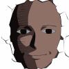 Аватар пользователя Gr1zor