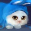 Аватар пользователя Yahochudevak