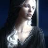 Аватар пользователя Fobiya