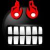 Аватар пользователя AngerTim