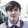 Аватар пользователя aspektor