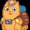 Аватар пользователя varenikZiGa