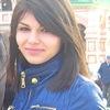 Аватар пользователя Mina90