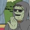 Аватар пользователя Katkin