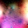 Аватар пользователя nasnas