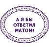 Аватар пользователя Zangetsy