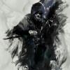 Аватар пользователя KoShaker