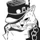 Аватар пользователя littledreamer