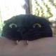Аватар пользователя HayatoGokudera