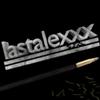 Аватар пользователя lastalexxx