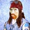 Аватар пользователя paha21