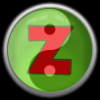 Аватар пользователя Zazen