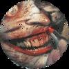 Аватар пользователя JokerKardist