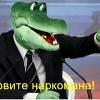 Аватар пользователя nesnosne