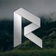 Аватар пользователя Rinner815