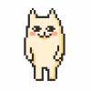 Аватар пользователя nikitis47