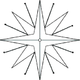 Аватар пользователя mith12