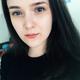 Аватар пользователя lady19
