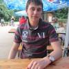 Аватар пользователя ivan56z