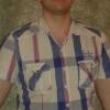 Аватар пользователя SHudjiN