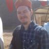 Аватар пользователя DmitryBelotski