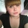 Аватар пользователя gruzdevaaa