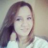 Аватар пользователя ttshka1
