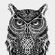 Аватар пользователя Apollinaria