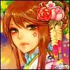 Аватар пользователя tennori
