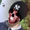 Аватар пользователя SuperLaLBoy