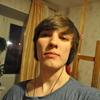 Аватар пользователя VladWilkas