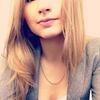 Аватар пользователя amnez14