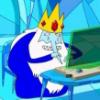 Аватар пользователя EnInferno