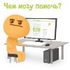 Аватар пользователя Kirill9495