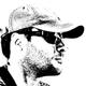 Аватар пользователя zdiam