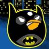 Аватар пользователя NoData