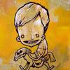 Аватар пользователя morezz
