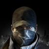 Аватар пользователя KRENDEL97