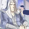 Аватар пользователя Mitsunari