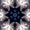 Аватар пользователя Bertrace