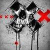 Аватар пользователя xoctuk