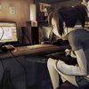 Аватар пользователя Laylis