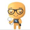 Аватар пользователя TaKogin