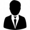 Аватар пользователя looking2012