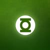 Аватар пользователя InGloom